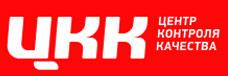 сайт ЦКК