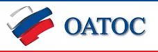 Общенациональная ассоциация ТОС