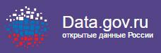 Типовые условия  использования открытых данных