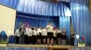 Концерт, посвященный Ветеранам
